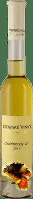 zitavske vinice chardonnay