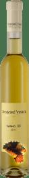 zitavske vinice hetera 2011