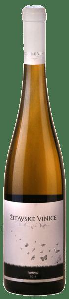 zitavske vinice hetera 2016