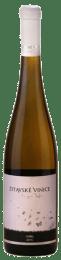 zitavske vinice milia 2016