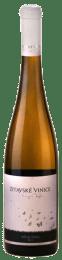 zitavske vinice