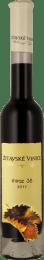 zitavske vinice shiraz
