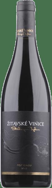 zitavske vinice noir cuvee