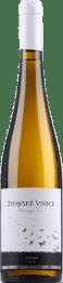 zitavske vinice palava