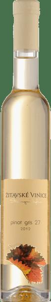 zitavske vinice pinot gris