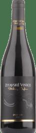 zitavske vinice pinot noir
