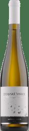 zitavske vinice veltlinske zelene