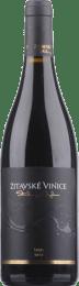 zitavske vinice hron 2013