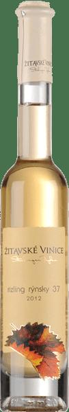 zitavske vinice rizling rynsky