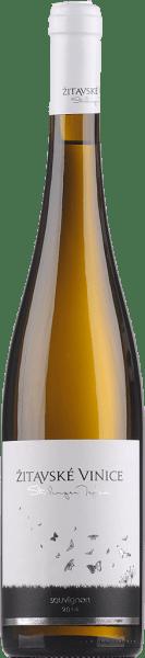 zitavske vinice sauvignon